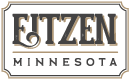 City of Eitzen, Minnesota