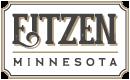 City of Eitzen, Minnesota